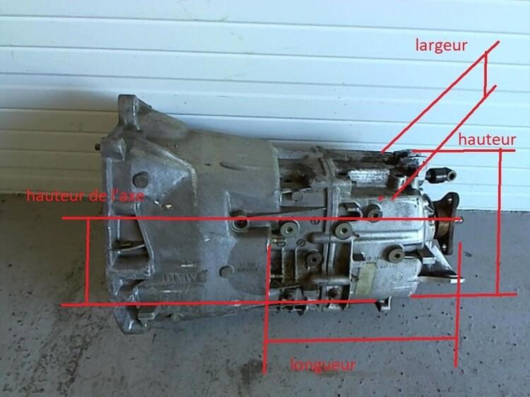 [ BMW e36 325 tds ] dimensions boite 2138125835_boitee36.thumb.jpg.8771bb7dbbe351d15b1552c3ef5da7f0